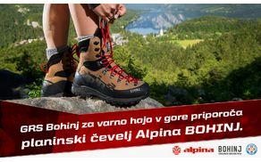1755_1507202907_alpina-grs-bohinj.jpg