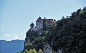 1755_1507204574_bled-castle-2554787_1920.jpg
