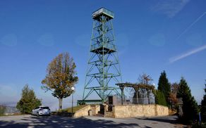 1755_1507802677_dsc_1714_zavrh_maistrov_stolp_big.jpg