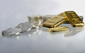 1755_1507805973_gold-2640316_1920.jpg
