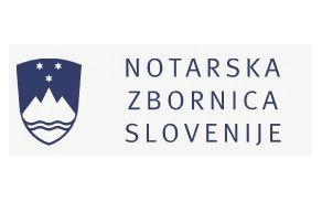 1755_1508949003_notarska-001.jpg
