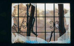 1755_1512134727_window-1861886_1920.jpg