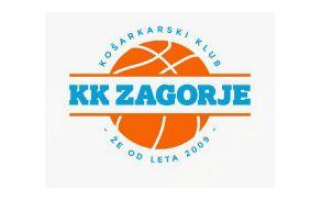 1755_1512642936_logo-glava_zagorje.jpg