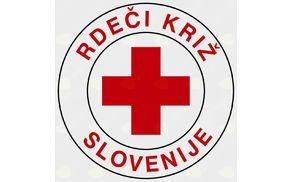 1755_1513238674_osnovni_logo_rks.jpg
