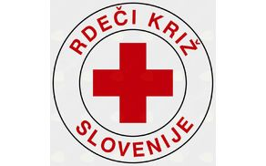 1755_1513240894_osnovni_logo_rks.jpg
