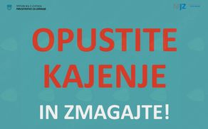 1755_1517400534_opustite_kajenje_banner.jpg