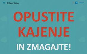 1755_1517400617_opustite_kajenje_banner.jpg