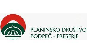 1755_1517832299_pd_podpec_preserje-logo.jpg