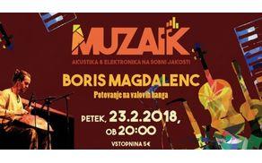 1755_1519295889_muzaik-boris-magdalenec2-5.jpg