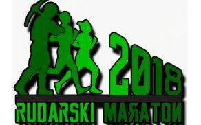 1755_1524130850_maraton.jpg