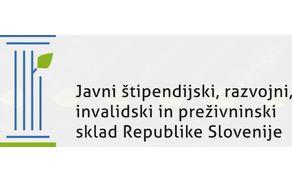 1755_1529581800_srip-logo-final-rgb-slo.jpg