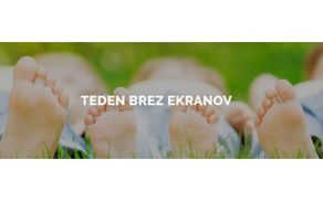 1755_1530260973_tedenbrezekranov.jpg