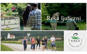 1755_1531297914_glasovanje_reka_ljubezni1.jpg
