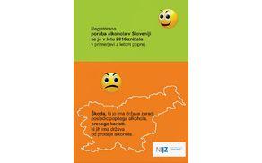 1755_1531998713_alkohol_infografika_1_1.jpg