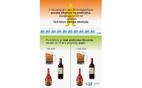 1755_1531998987_alkohol_infografika_2_0.jpg