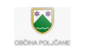 1755_1531999211_logo.jpg