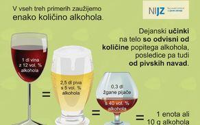 1755_1532001605_alkohol_infografika_3_0.jpg