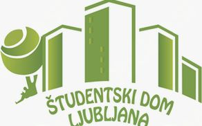 1788_1533284071_studentskidomljubljana.jpg