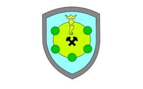 17_logo.jpg
