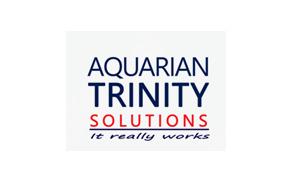 1812_1479298762_trinitysolution-logo.jpg