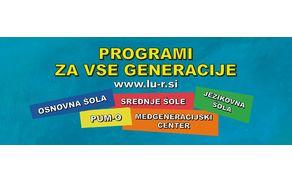 1845_1503294664_fb-programi.jpg