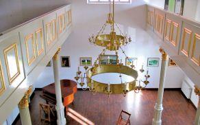 18_sinagoga_02_zgradba.jpg