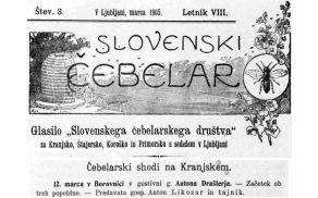 1905_03_slovenski_ebelar.jpg