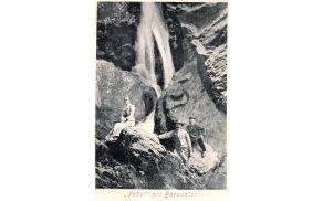 1905_pekel.jpg