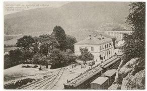 1914_07_02_borovnica_slovo_od_prestolonaslednik.jpg