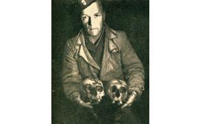 1945_04_25_slovensko_domobranstvo_1.jpg