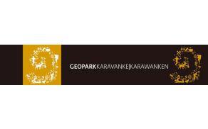 1_2011_geopark-karavanke_logot.jpg