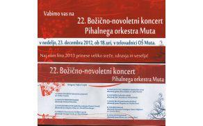 1_2012-12-18-12-48-15-01.jpg