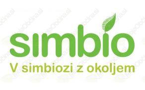 1_950_530_image_60_simbio.jpg