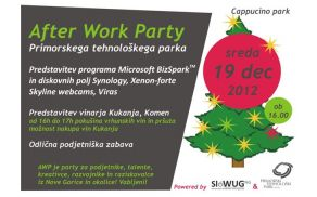 1_afterworkparty19.12.2012ob16h.jpg
