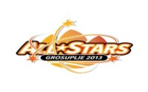 1_all_stars_grosuplje_2013.jpg