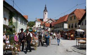 Foto: www.lokalno.si