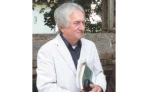 Ptuj-Ormož prof. Aleš Arih