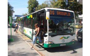 1_avtobus3g.jpg