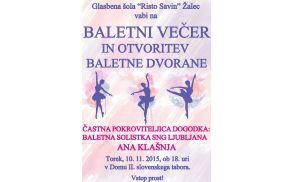 1_baletotvoritev2.jpg