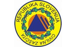 Ivan Tetičkovič je bil vesel in hkrati ponosen, da je prejel tako pomembno priznanje CZ za posebne zasluge in požrtvovalno delo. Iskreno mu čestitamo! (Foto: TM.)