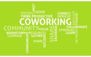 1_coworking.jpg