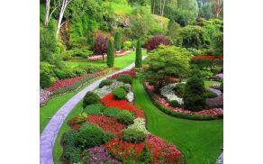 1_dekorativni-vrt.jpg