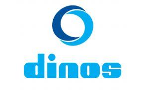 1_dinos.jpg