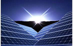 1_double-boost-us-solar-energy-industry_206.jpg
