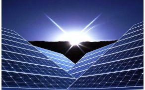 1_double-boost-us-solar-energy-industry_206.jpg