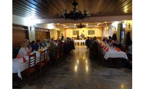 skupščina