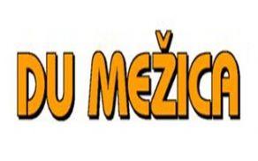 1_dumezica_mala.jpg