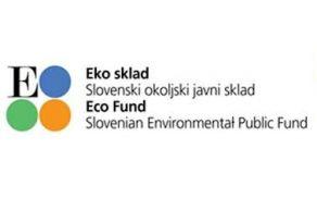 1_eko-sklad-logo1.jpg