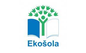 1_ekoola.jpg