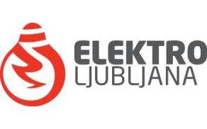 1_elektro.jpg